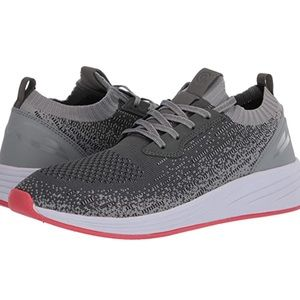 C9 Champion Men's Pursuit SpeedKnit Sneakers 11